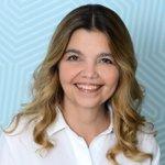 Dr. med. univ. Sabine Scherzer - Internistin Wien 1090
