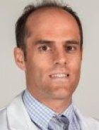 Dr. med.univ. Christoph Thaler