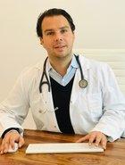 Dr. Marcel Francesconi