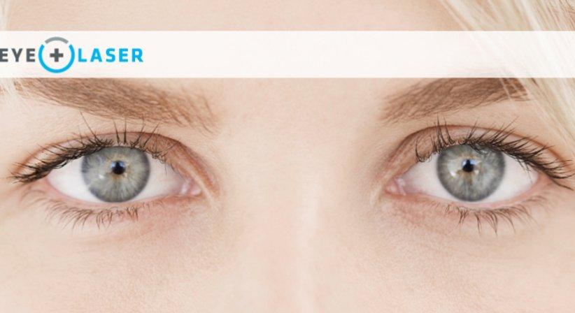 Dr. Paul Jirak - Augenarzt Linz 4020