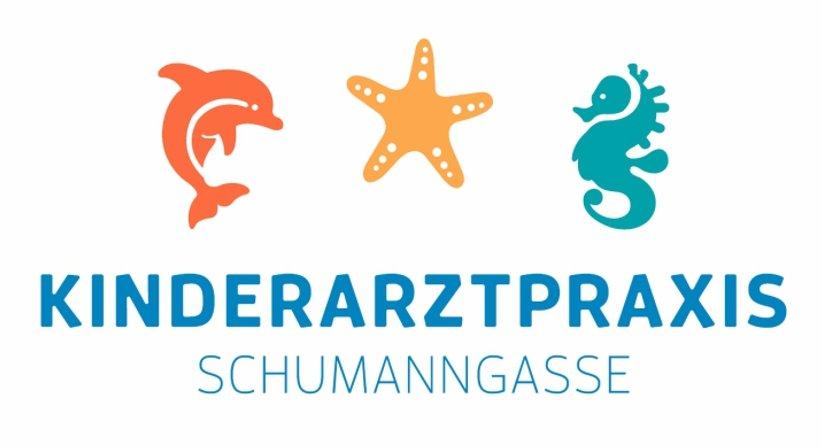 Assoz. Prof. Privatdozent Dr. Andreas Hanslik - Kinderarzt Wien 1170
