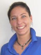 Dr. med. dent. Ursula Hersch
