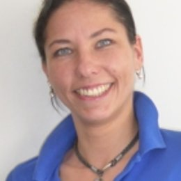 Dr. med. dent. Ursula Hersch - Zahnärztin Wien 1030