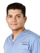 Dr. Mario Castro