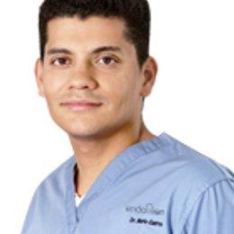 Dr. Mario Castro - Zahnarzt Wien 1010
