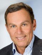 Dr. Karl Schwaninger