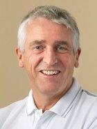 Dr. med. univ. Leonhard Loimer