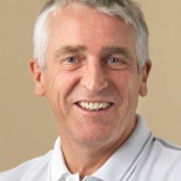 Dr. med. univ. Leonhard Loimer - Frauenarzt Linz 4020