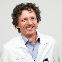 Dr. med. univ. Kurt Freudenschuss - HNO-Arzt Lienz 9900