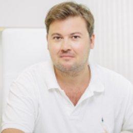 Dr. Markus Schnabel - Frauenarzt Linz 4020