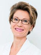 Dr. Irmgard Gruber