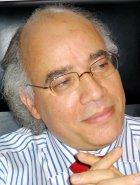 OA Dr. Mustafa Selim, MSc