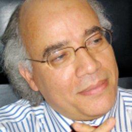 OA Dr. Mustafa Selim, MSc - Neurologe Wien 1190