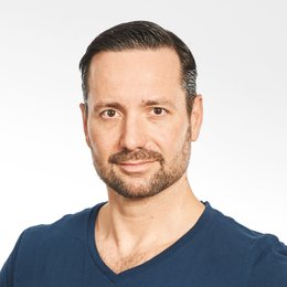 Dr.med.dent. Ulrich Guserl - Zahnarzt Linz 4040