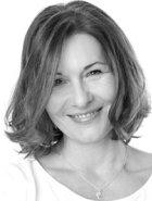 Dr. Selma Köffler-Frey