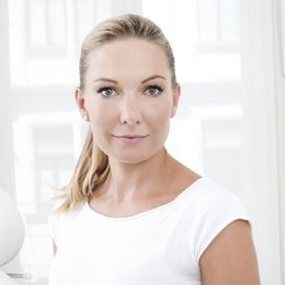 Dr. Karin Girkinger - Praktische Ärztin Wien 1070