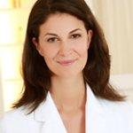 Dr. Shirin Milani
