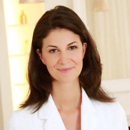 Dr. Shirin Milani - Plastische Chirurgin Wien 1010