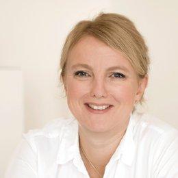 Prim.Dr. Susanna Szyszkowitz - Psychiaterin Wien 1010