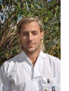 Dr. Christoph Wiener