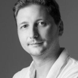 Dr.med. Mirco Holz - Urologe Tulln 3430