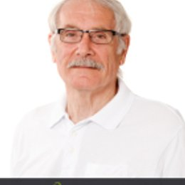 Dr. Alexander Boschi - Frauenarzt Klagenfurt am Wörthersee 9020