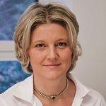 Dr. Iris Wolf-Kohlmeier - Nuklearmedizinerin Graz 8010