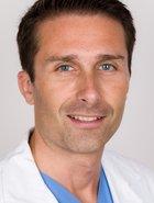 Dr. Johannes Matiasek