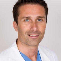 OA Priv.-Doz. Dr. Johannes Matiasek - Plastischer Chirurg Wien 1010