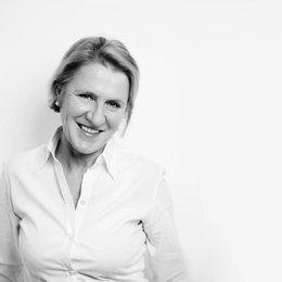 Dr. Elfriede Weber - Zahnärztin Wien 1090