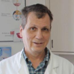 Dr. Erich Liska - Zahnarzt Hautzendorf 2123