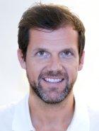 Dr. univ. med. Christian Lang
