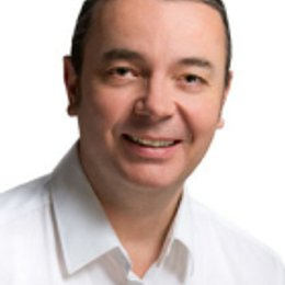Dr. Peter Eisenhardt - Orthopäde Neufeld an der Leitha 2491