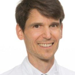 OA Dr. Peter Bock - Orthopäde Wien 1040