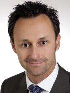 Dr. Julian Mauermann
