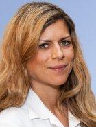 OA Dr. Jasmin Kechvar