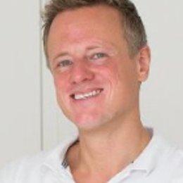 Dr. Alexander Klabuschnigg - Zahnarzt Großhöflein 7051
