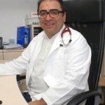 Dr.med. Josef Kahrom - Praktischer Arzt Wien 1220