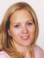 Dr. Bianca Schender-Scheffknecht