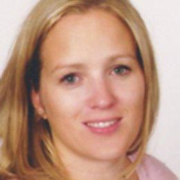 Dr. Bianca Schender-Scheffknecht - Kinderärztin Wien 1080