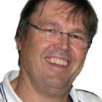 Dr. Christian Mahringer