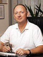 Dr. med. Walter Grath