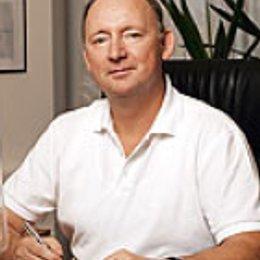 Dr. med. Walter Grath - Plastischer Chirurg Innsbruck 6020