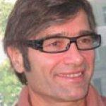 Dr. Horst Hinterberger