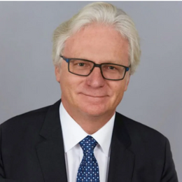 Dr. med. Andreas Franczak, FEBS - Allgemeinchirurg/Viszeralchirurg Wien 1090