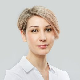 Dr. med. univ. Petra Hirtler - Praktische Ärztin Wien 1090