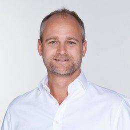 Dr. Stefan Gärner - Plastischer Chirurg Wien 1180