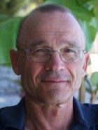 Dr. Wolfgang Kernbauer