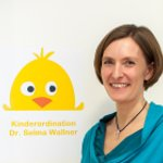 Dr. Selma Wallner - Kinderärztin Linz 4020