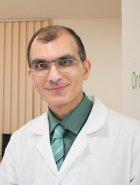 OA Dr. Ebrahim Taghizadeh